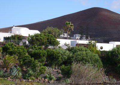 View of Amatista best