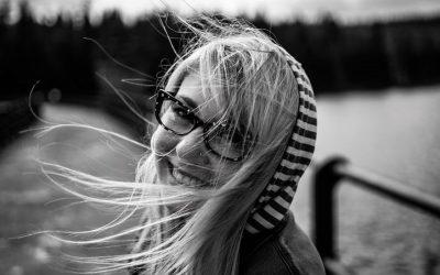 5 Dinge, die glückliche Menschen auf gar keinen Fall tun