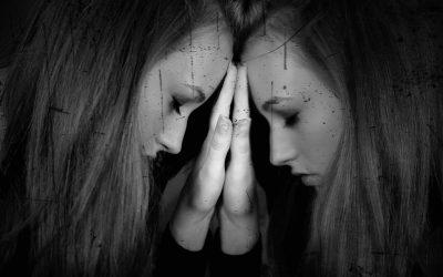 4 Tipps gegen innere Unruhe für mehr Vertrauen
