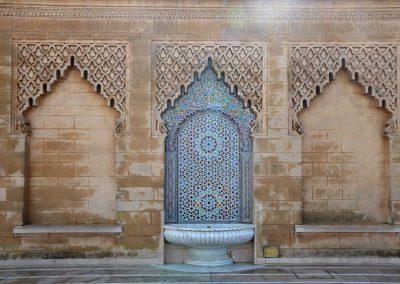 ramadan-4159961_1280 (1)