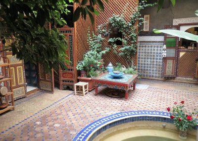 le-riad-patio